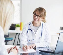 consultatie-EKG-electrocardiograma-clinica-zenmed-iasi