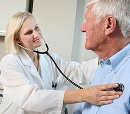 consultatie-cardiologie-medicina-interna-zenmed
