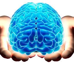 consultatie-neurologie-zenmed