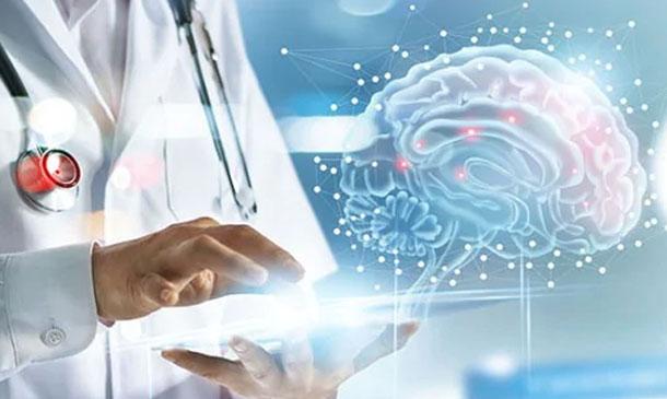 consultatie-neurologie-zenmed-iasi