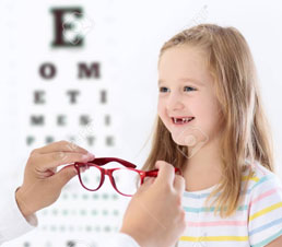 consultatie-oftalmologica-control-ochi-zenmed