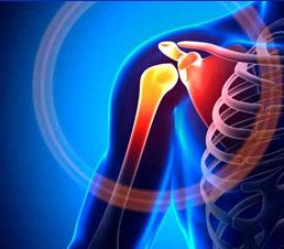 consultatie-ortopedie-clinica-zenmed