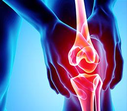 consultatie-ortopedie-zenmed-control