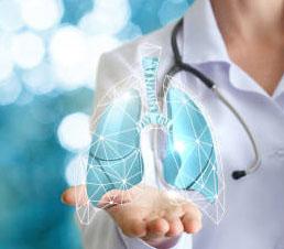 consultatie-pneumologie-zenmed