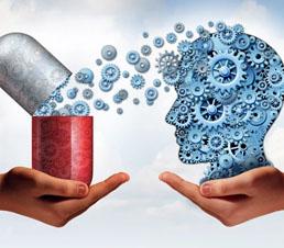 consultatie-psihiatrie-zenmed