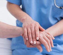 consultatie-psihiatrie-zenmed-iasi