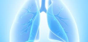 consultatie-pulmonara-zenmed