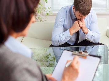 consultatii-psihiatrie-clinica-zenmed-iasi