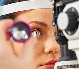 control-oftalmo-zenmed-iasi