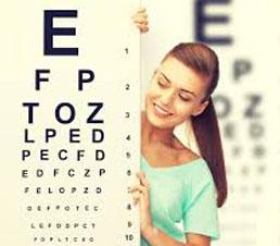 control-oftalmologic-control-ochi-clinica-zenmed