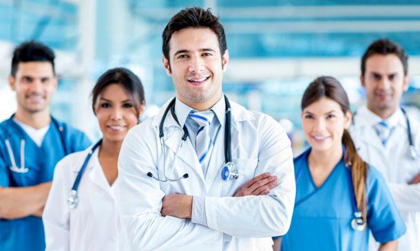 echipa-doctori-zenmed