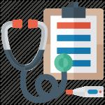 fisa-medicala-permis-auto-zenmed-iasi