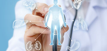 medicina-interna-consultatii-clinica-zenmed