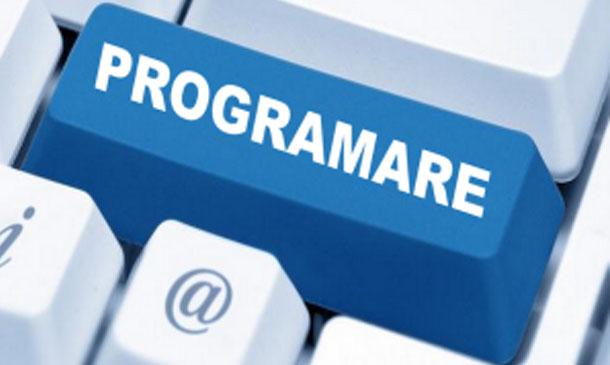 consultatii-programare-clinica-zenmed