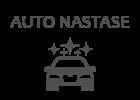 AUTO-NASTASE